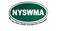 NYSWMA logo