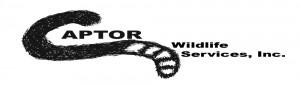 Captor Logo